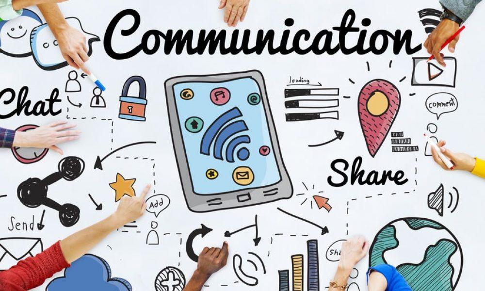 Pourquoi l'agence de communication représente-t-elle un allié de choix dans la vie d'une entreprise ?