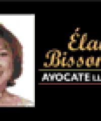 Bissonnette Elaine