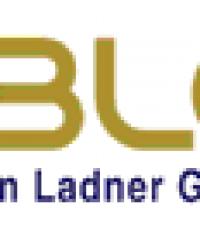 Borden Ladner Gervais S.E.N.C.R.L.,S.R.L.