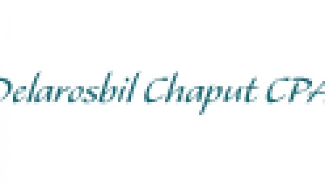 Delarosbil Chaput CPA