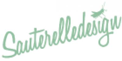 Sauterelle Design Inc