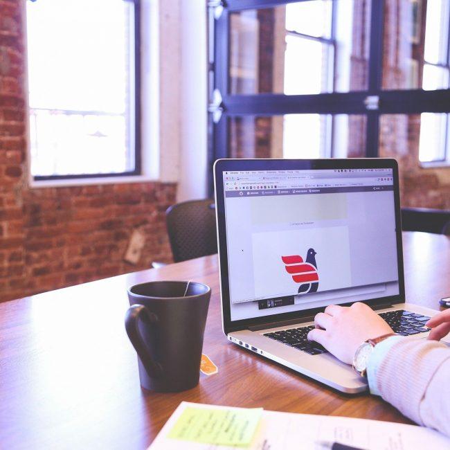 Cassiopea : agence Web pour votre transition numérique