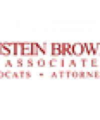 Brownstein & Brownstein Avocats
