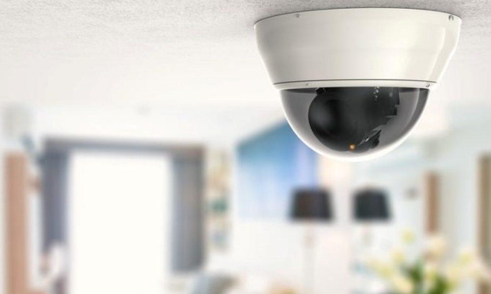 Système alarme sans fil : un bon choix pour sa sécurité?