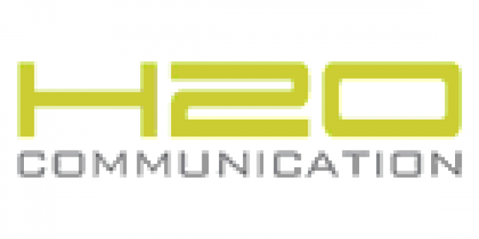H2O Communication