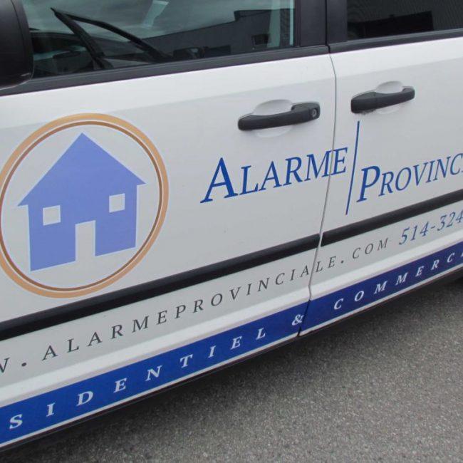 Pourquoi faire installer un système d'alarme filaire?