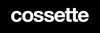 Cossette