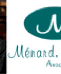 Ménard, Martin Avocats