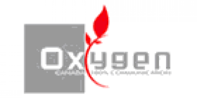 Oxygen Canada 100 Communication
