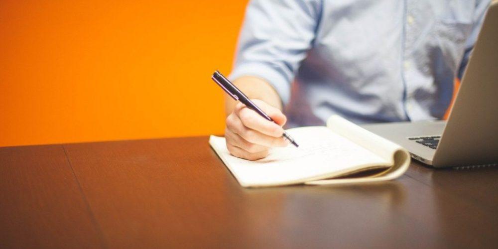 Besoin d'un graphiste pour vos supports de communication ?