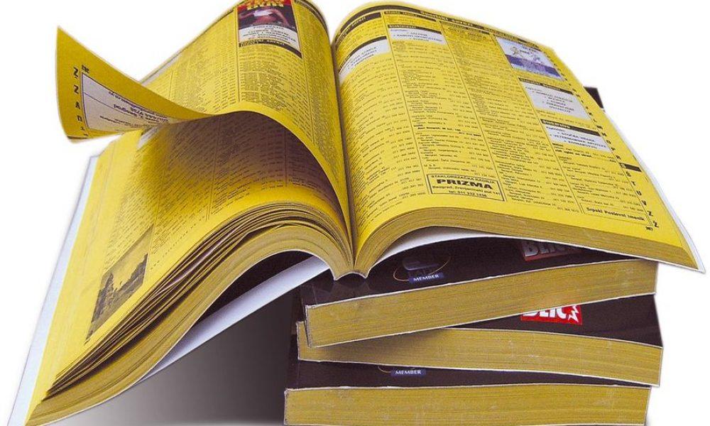 20 sites pour des backlinks annuaire (presque) gratuits