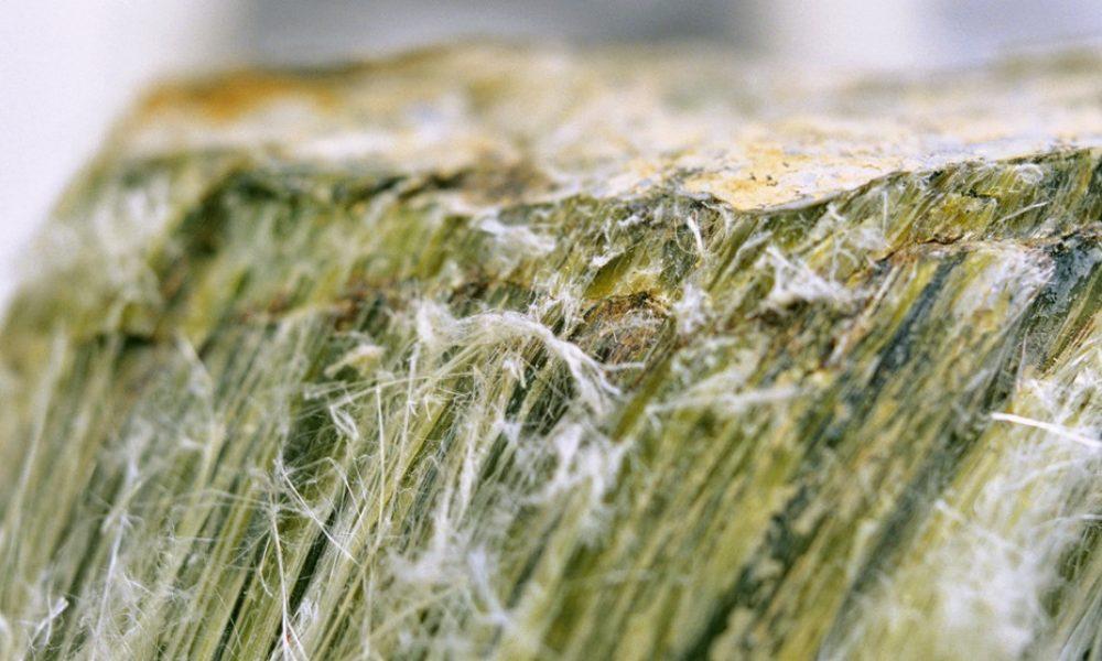Pourquoi devez-vous procéder à une décontamination amiante?