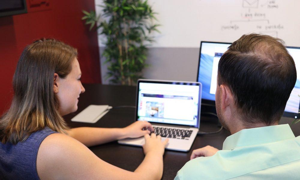 4 critères pour choisir son agence de communication digitale