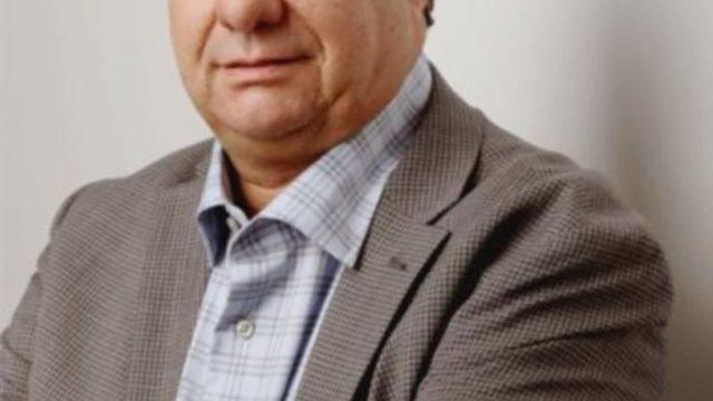 Bélanger Services Comptables & Conseils