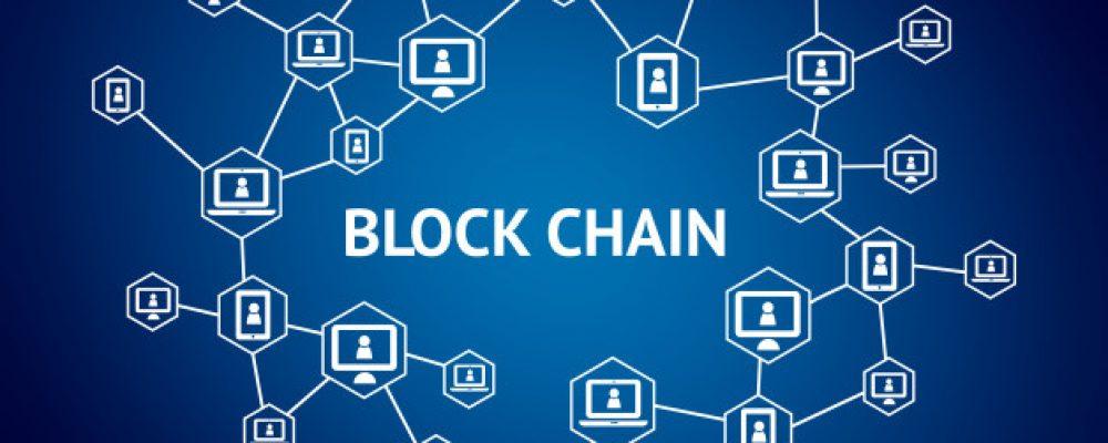 Comment la technologie Blockchain change le marketing numérique