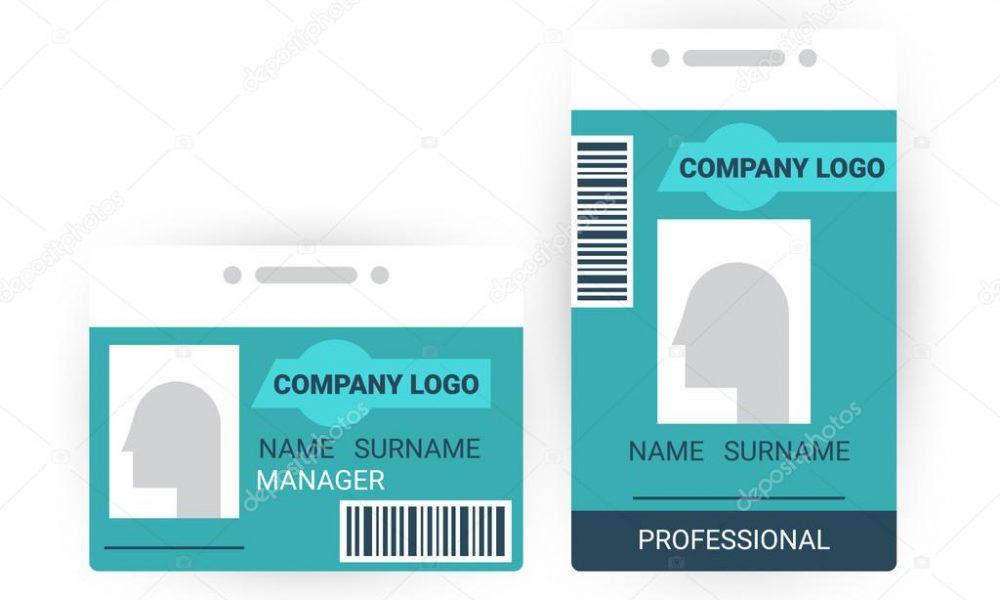 Le badge, un véritable outil publicitaire