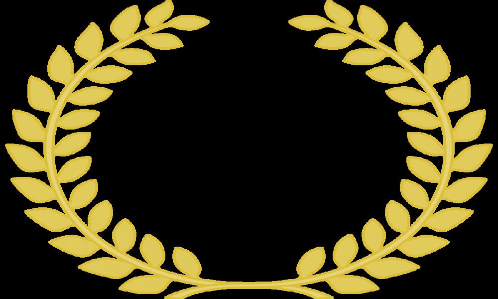 Classement MontréAgence 2018