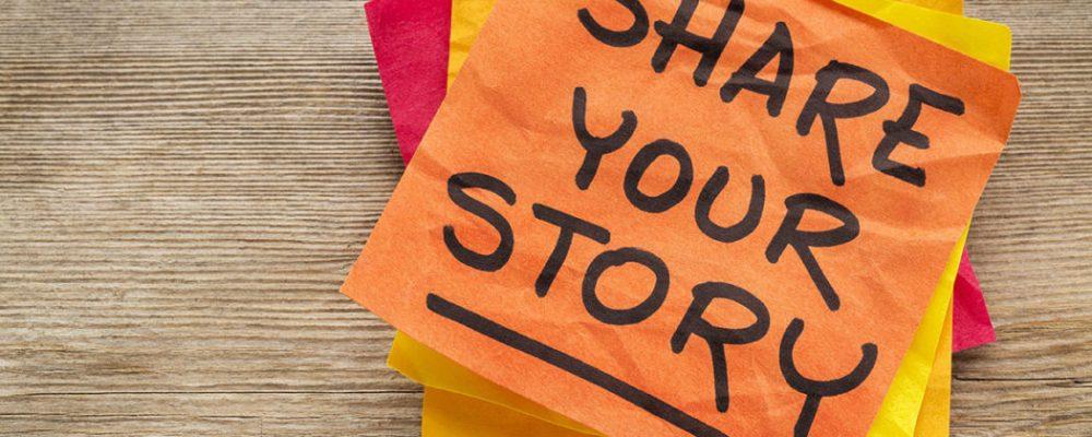 Comment maîtriser l'art du storytelling pour générer des prospects organiques qualifiés