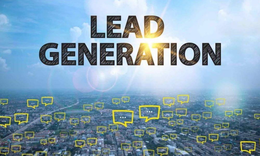 3 barrières à supprimer dans votre processus de génération de prospects
