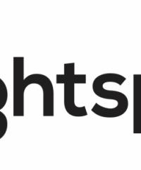 POS Lightspeed