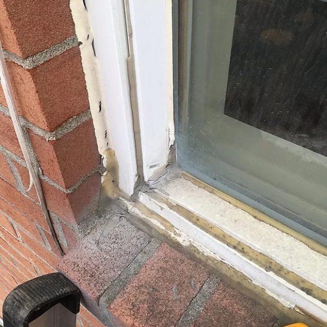 Comment rénover sa maison en prévision du printemps?