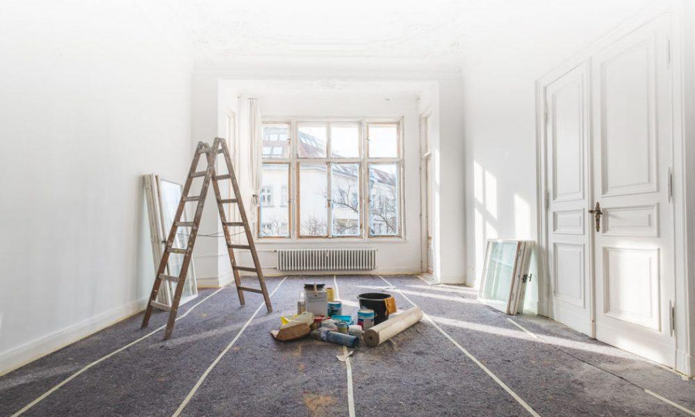 Travaux de Rénovation de bâtiments – trouver le bon prestataire !