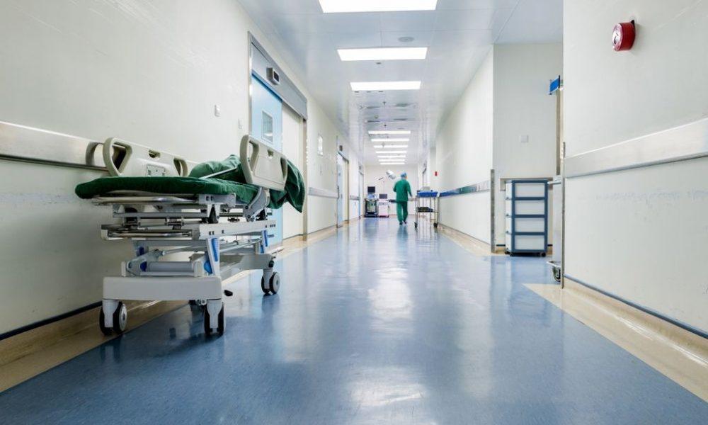 Comment choisir son lit d'hôpital – Le Guide Ultime