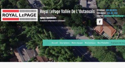 Royal Lepage Gatineau