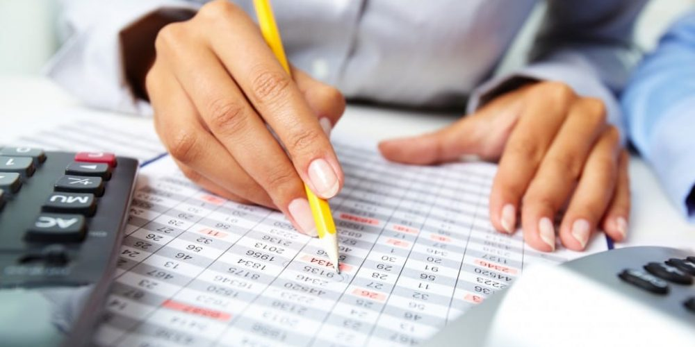 Trouver votre comptable agrée