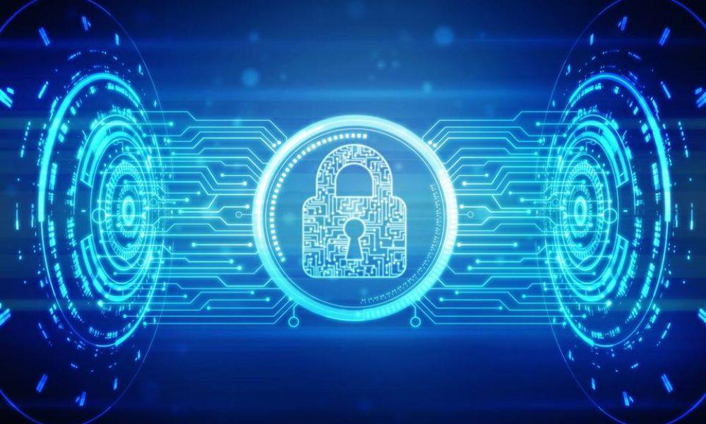 Une meilleure protection de réseaux pour les entreprises québécoises