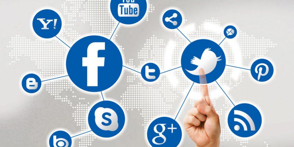 Media social : bien se communiquer avec son audience