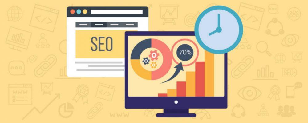 Le trafic web au cœur de votre stratégie d'agence