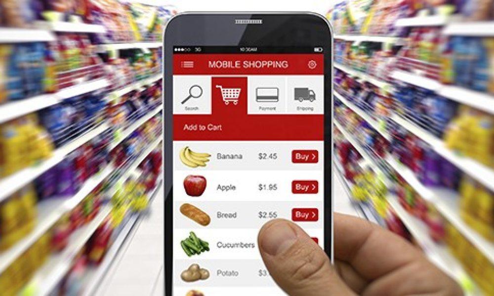 Transformations numériques dans le commerce de détail qui changent notre façon de magasiner