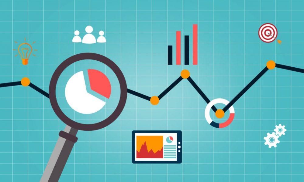 4 façons d'utiliser Google Analytics pour trouver des idées de contenu